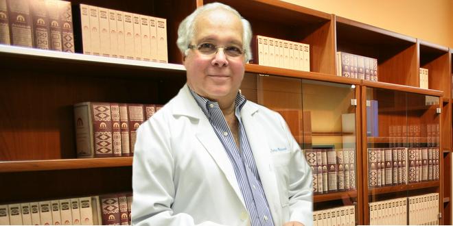 Evoluciona el tratamiento contra la psoriasis