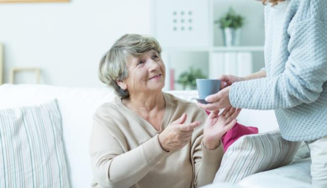 Equipo de asistencia para paciente con artritis reumatoide