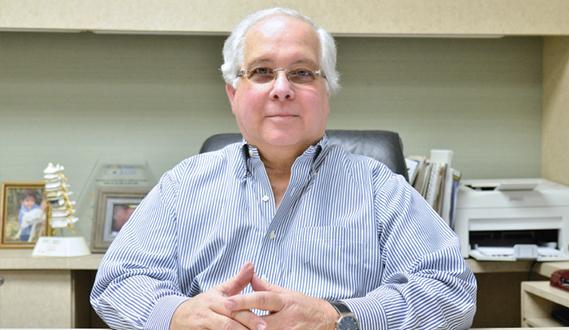 Insaciable labor en el avance clínico de la psoriasis en Puerto Rico