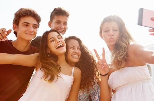 ¿Sabes qué es la artritis idiopática juvenil?