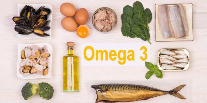 El consumo Omega 3 entre los puertorriqueños ofrece ventajas en el tratamiento de Artritis Reumatoide