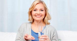 Bifosfonatos: Tratamiento para la osteoporosis