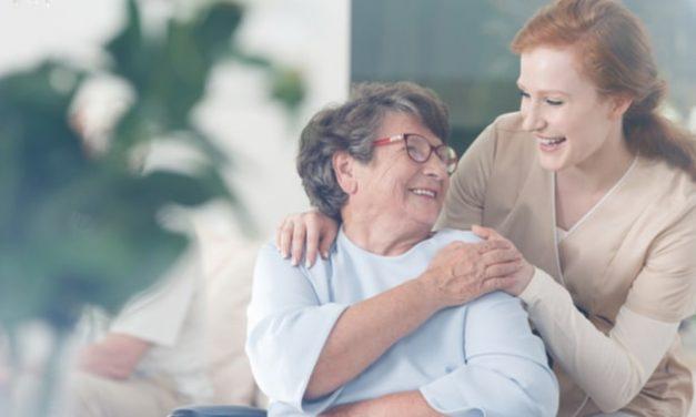Reumatólogos boricuas buscan el control total de los síntomas de la artritis