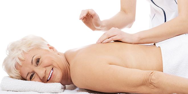 Terapias complementarias y alternativas para la artritis