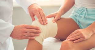 Artroscopia para el tratamiento de enfermedades reumáticas