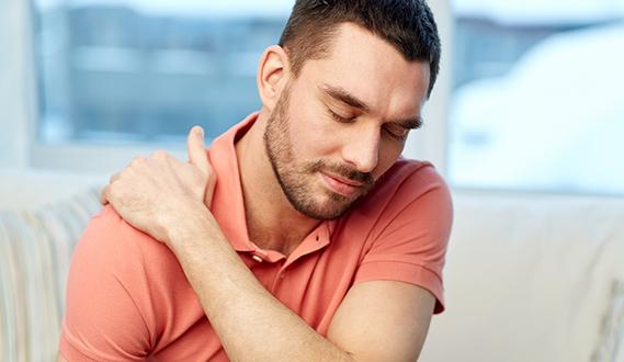Conoce cuál es la causa más frecuente de visitas al reumatólogo
