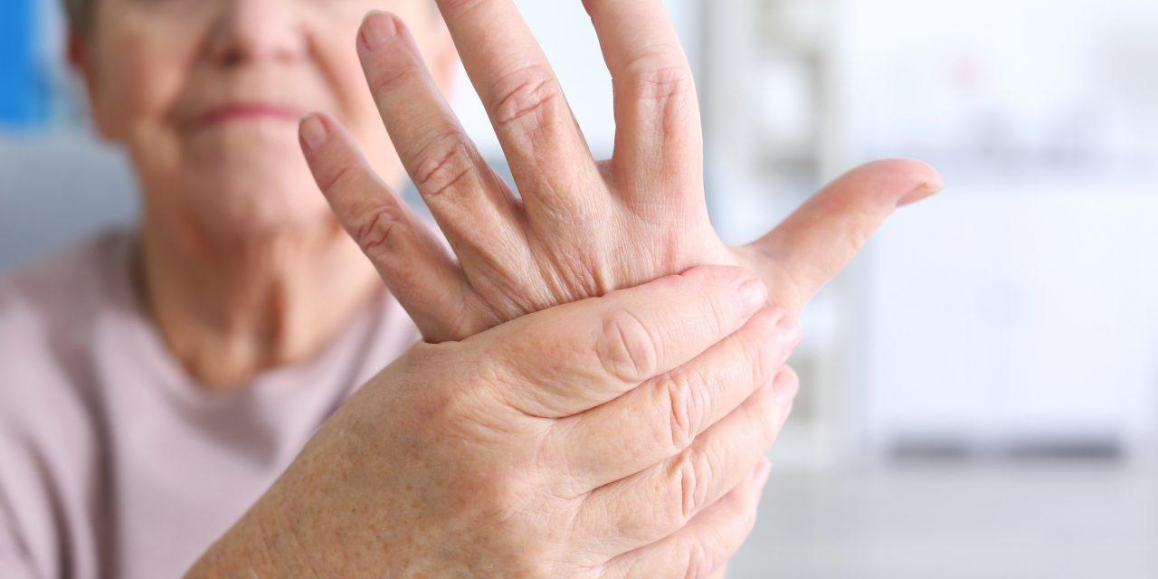 La Cardiopatía asociada a la artritis