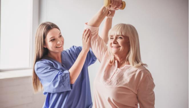 6 claves para detectar e intentar frenar la artritis