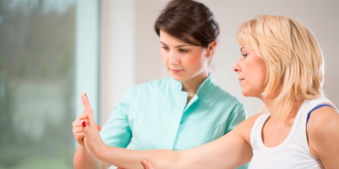 Tratamientos para la poliartritis reumatoide