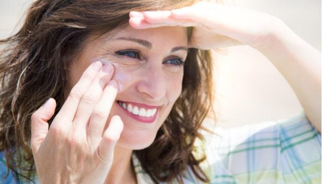 Protégete del sol si tienes enfermedades reumáticas