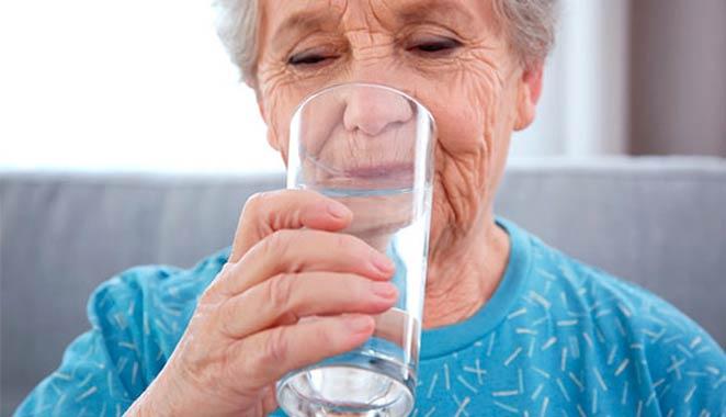 Osteoartritis, te contamos qué comer y qué evitar