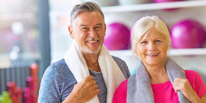 Ataca la osteoporosis sin necesidad de medicamentos