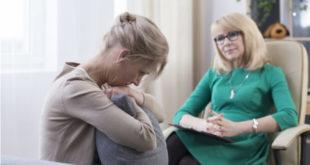 Supera la depresión en la artritis reumatoide