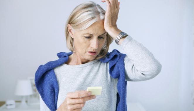 Descubren posible relación entre lupus y demencia