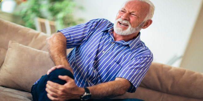 El dolor: causas, consecuencias y tratamientos