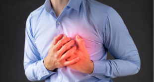 el uso de anticitoquininas en pacientes con artritis reduce el riesgo cardiovascular