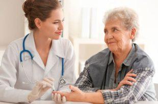 ¿Las enfermedades reumáticas se relacionan con la diabetes?