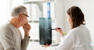 Pacientes con Crohn presentan un mayor riesgo de tener espondiloartritis
