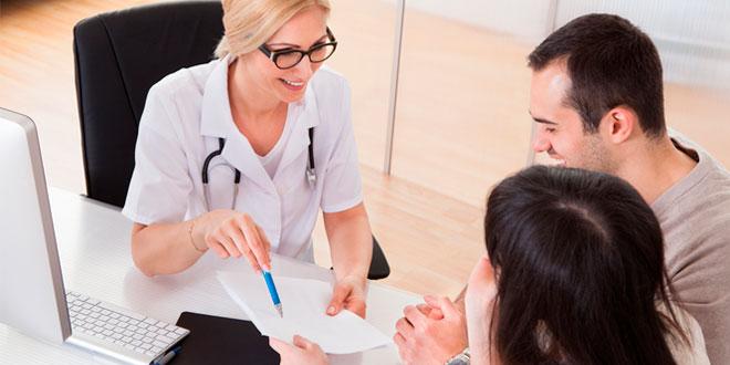 Test para saber si tienes artritis