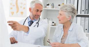 Artritis y psoriasis: ¿van de la mano?