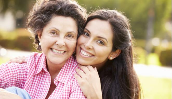 Guía breve para padres sobre la artritis idiopática juvenil y sus tratamientos