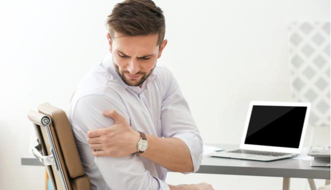 ¿Qué es la polimialgia reumática?