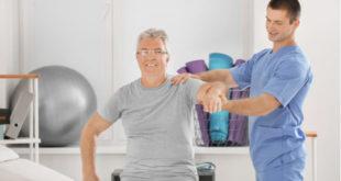 ¿Qué es la terapia ocupacional y para qué sirve?