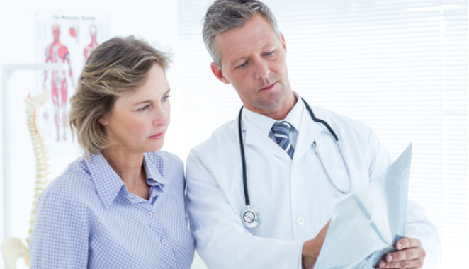 El diagnóstico temprano del Lupus es clave para evitar problemas renales