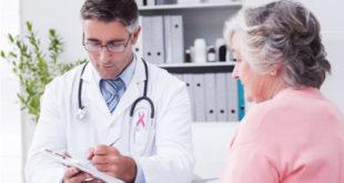 Psoriasis: la importancia de adherirse al tratamiento