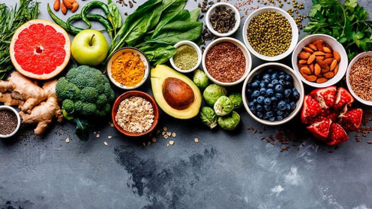 Alimentos inflamatorios que debes evitar si tienes una enfermedad ...