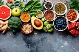 Alimentos inflamatorios que debes evitar si tienes una enfermedad autoinmune