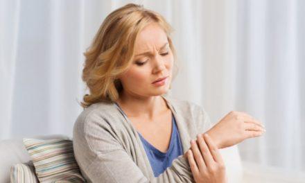 Paciente con Artritis Reumatoide, catarro y vacunas: lo que debe saber