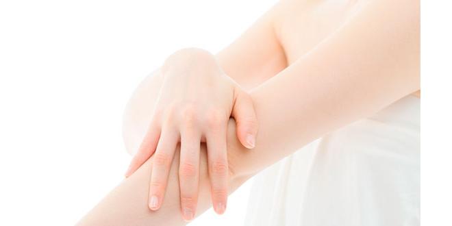 Efectos secundarios de algunos medicamentos para la artritis