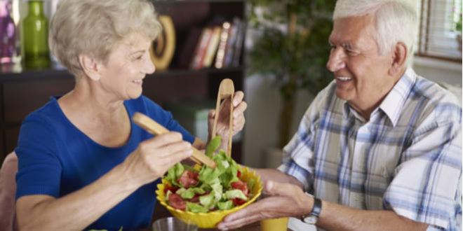 ¿Puede la alimentación mejorar los síntomas de la psoriasis?