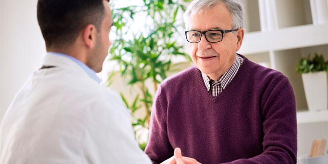 Conoce un nuevo y eficaz tratamiento para pacientes con Artritis Reumatoide
