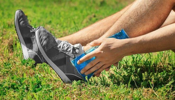 15 remedios naturales para la artritis reumatoide