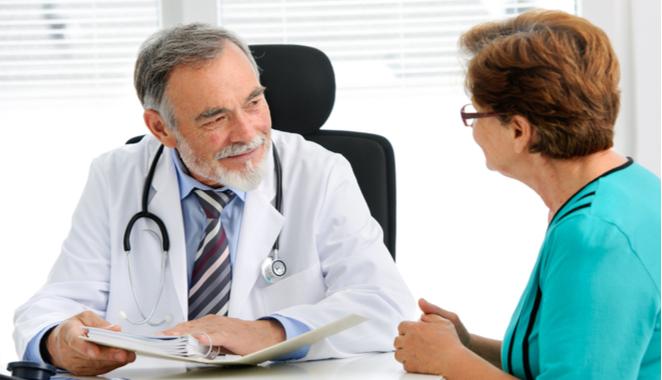 9 principales síntomas del lupus