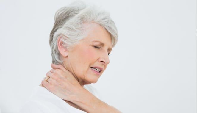 Miopatías inflamatorias, causas y tratamientos