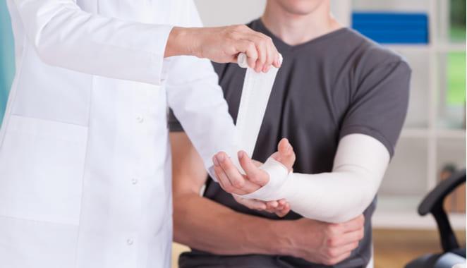 Osteopenia, sus causas y su tratamiento