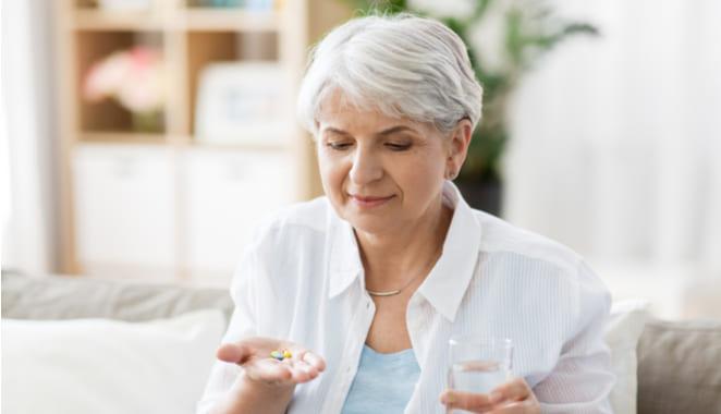 Cinco claves para cumplir con la hora de los medicamentos