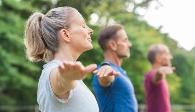 6 consejos para aprender a vivir con fibromialgia