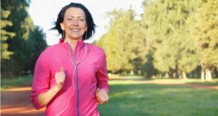 6 consejos para vivir con espondiloartritis