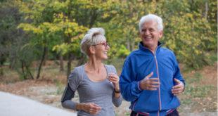 Pasos para limitar el impacto de la artritis reumatoide