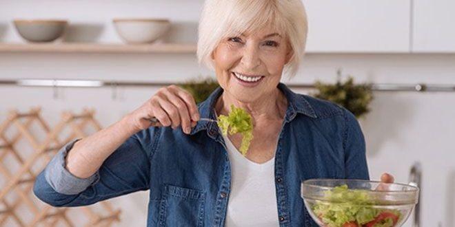 ¿Tienes artritis reumatoide? Sigue estos consejos de alimentación