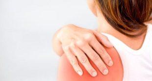 5 tipos de tendinitis y sus síntomas