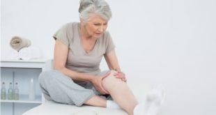 Osteogénesis imperfecta, huesos débiles a causa de un trastorno genético