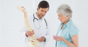 Fibromialgia: signos, síntomas y tratamiento