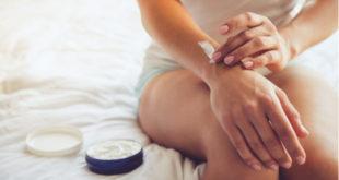 Protege tu piel de las lesiones ocasionadas por la artritis