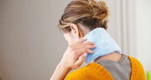 Terapias de calor o frío, ¿Cuál te funciona mejor?