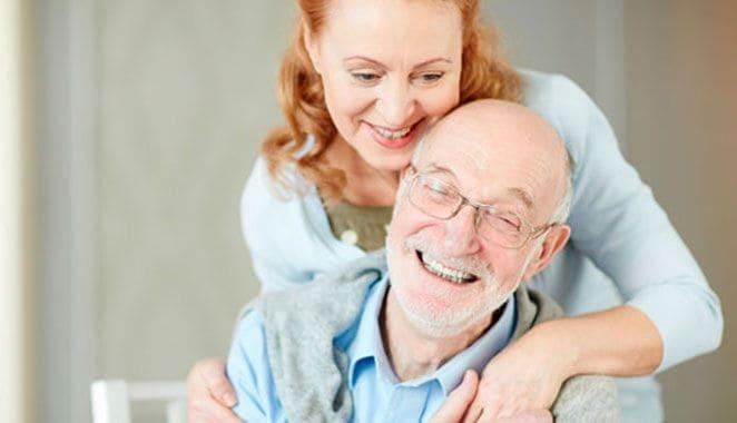 ¿Tienes artritis? Mejora tu calidad de vida en 5 pasos